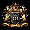 aceclub77
